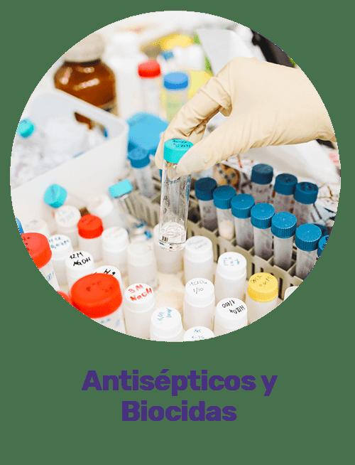 ANTISEPTICOS-min 2